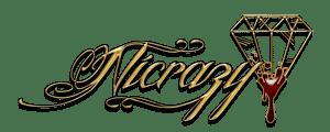 Nicrazy_vienna-ink-lines