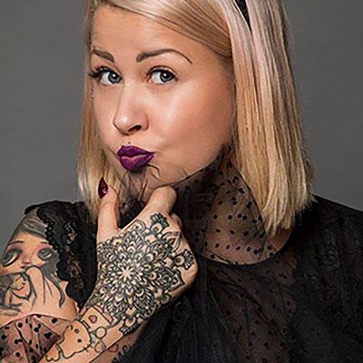 Niklola_best-tattoo-artist2_new-Recovered