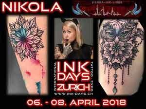 Niklola_vienna-ink-lines_best-tattoo-artist_wien1-300x224