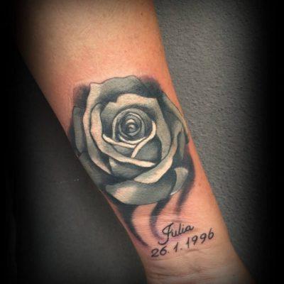 Nikola_best_tattoo-wien-10