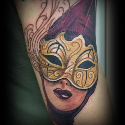 Nikola_best_tattoo-wien-15