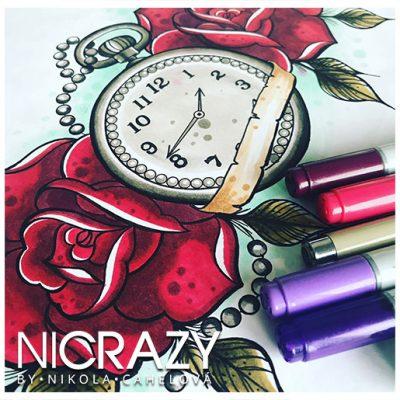 Nikola_best_tattoo_studio_wien-1