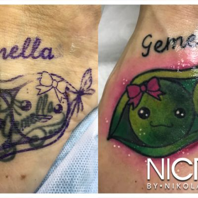 Nikola_best_tattoo_studio_wien-10