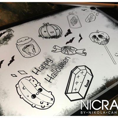Nikola_best_tattoo_studio_wien-11
