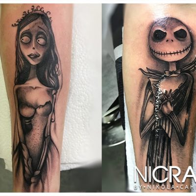 Nikola_best_tattoo_studio_wien-13