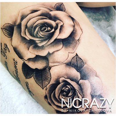 Nikola_best_tattoo_studio_wien-14