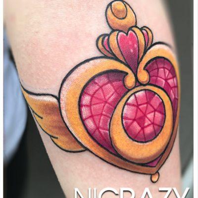 Nikola_best_tattoo_studio_wien-17