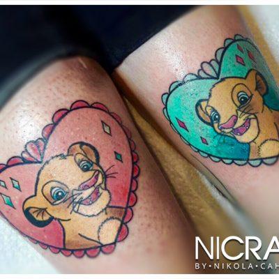 Nikola_best_tattoo_studio_wien-18
