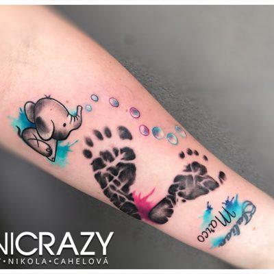 Nikola_best_tattoo_studio_wien-19