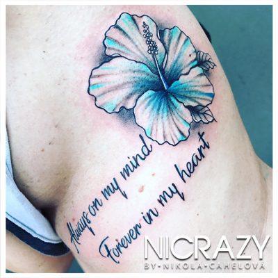 Nikola_best_tattoo_studio_wien-20