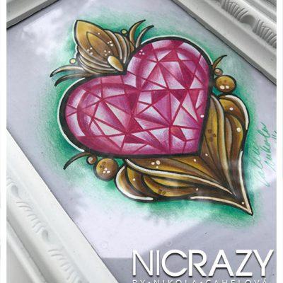 Nikola_best_tattoo_studio_wien-21