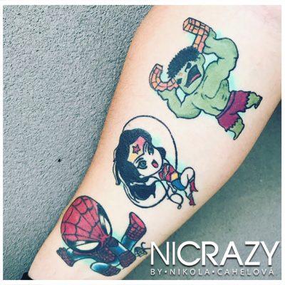 Nikola_best_tattoo_studio_wien-24