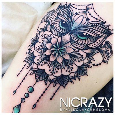 Nikola_best_tattoo_studio_wien-29