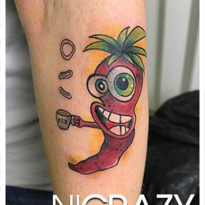 Nikola_best_tattoo_studio_wien-3