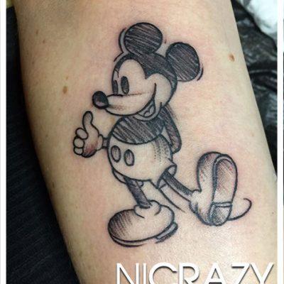 Nikola_best_tattoo_studio_wien-30