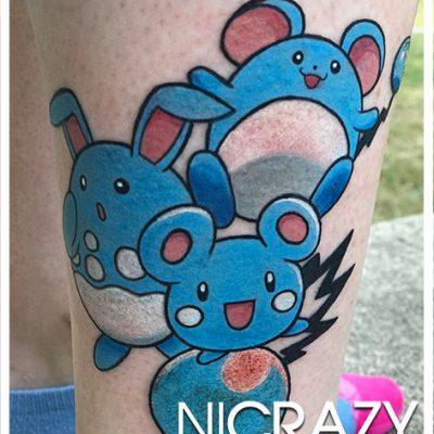 Nikola_best_tattoo_studio_wien-31