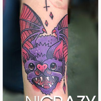 Nikola_best_tattoo_studio_wien-4