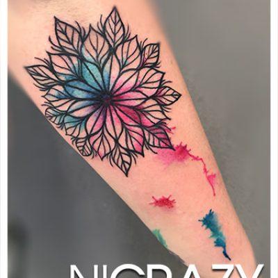 Nikola_best_tattoo_studio_wien-6