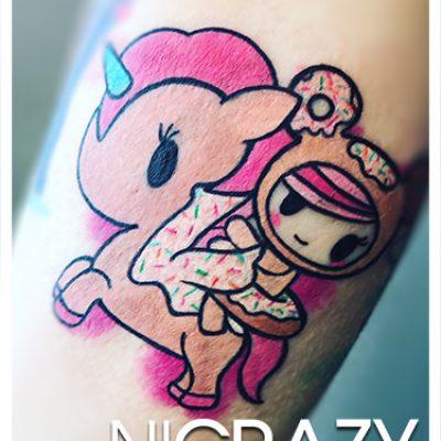 Nikola_best_tattoo_studio_wien-8