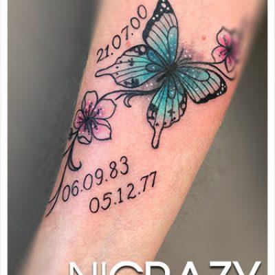 Nikola_best_tattoo_studio_wien-9