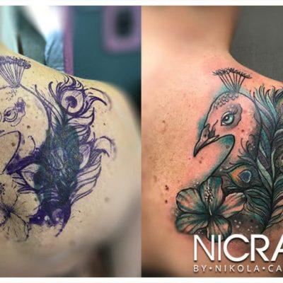 Nikola_best_tattoo_studio_wien5