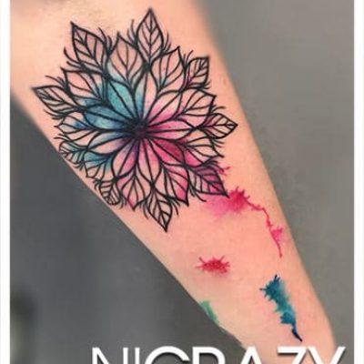 Nikola_best_tattoo_studio_wien6-