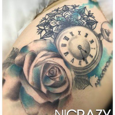 Nikola_tattoo_studio_wien-11