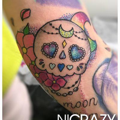 Nikola_tattoo_studio_wien-12