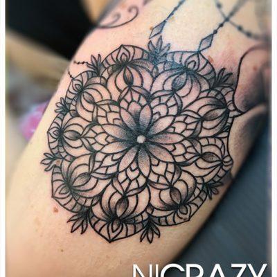 Nikola_tattoo_studio_wien-13