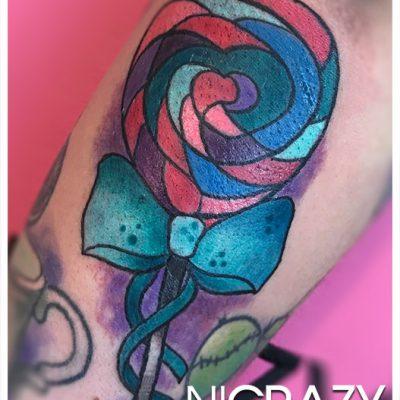 Nikola_tattoo_studio_wien-15
