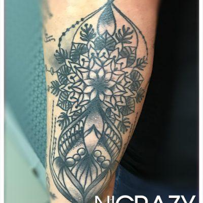 Nikola_tattoo_studio_wien-16