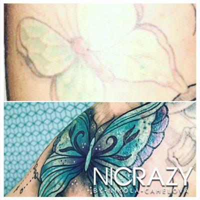 Nikola_tattoo_studio_wien-17