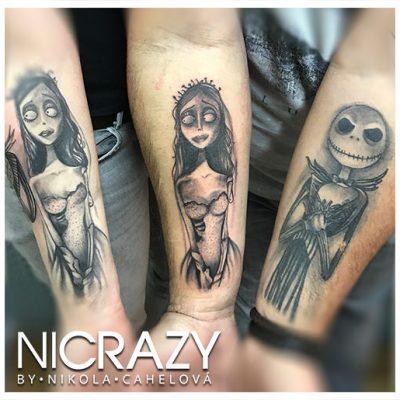Nikola_tattoo_studio_wien-21