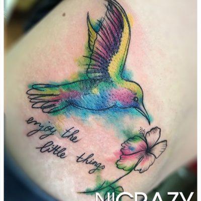 Nikola_tattoo_studio_wien-3