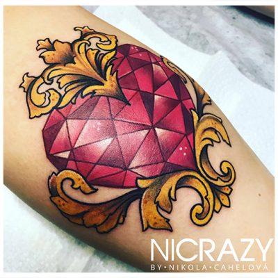 Nikola_tattoo_studio_wien-32