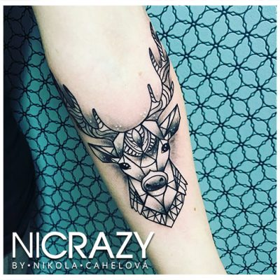 Nikola_tattoo_studio_wien-33
