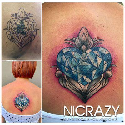 Nikola_tattoo_studio_wien-36