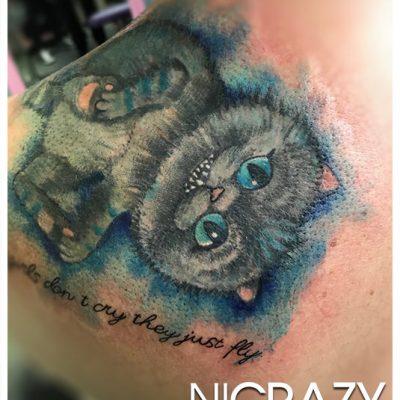 Nikola_tattoo_studio_wien-6
