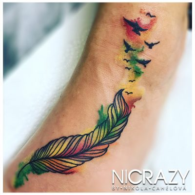 Nikola_tattoo_studio_wien-7