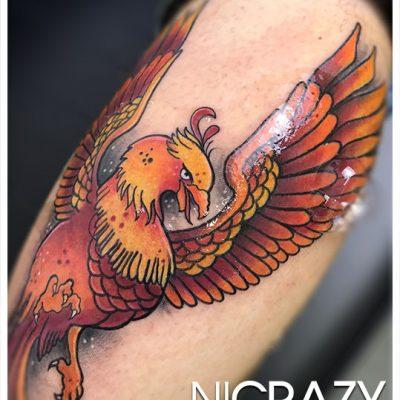 Nikola_tattoo_studio_wien-8