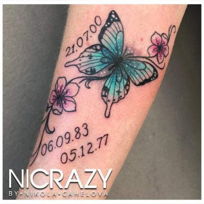 Nikola_tattoo_studio_wien-8d