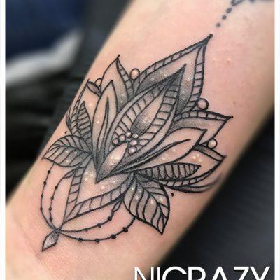 Nikola_tattoo_studio_wien-9
