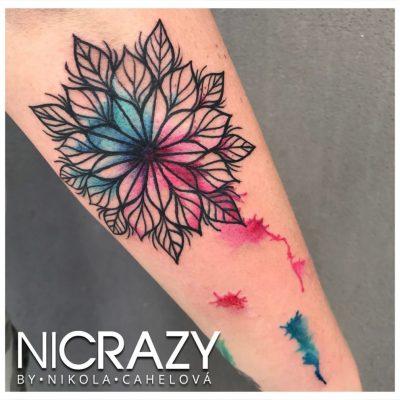 Nikola_tattoo_studio_wien5