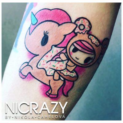 Nikola_tattoo_studio_wien_7
