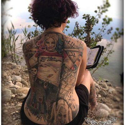 Vienna-Ink-Lines_individuelle_Tattoo_Designs_auf_hoechsten-künstlerischen_Niveau-1