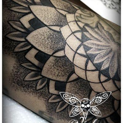 Vienna-Ink-Lines_individuelle_Tattoo_Designs_auf_hoechsten-künstlerischen_Niveau4