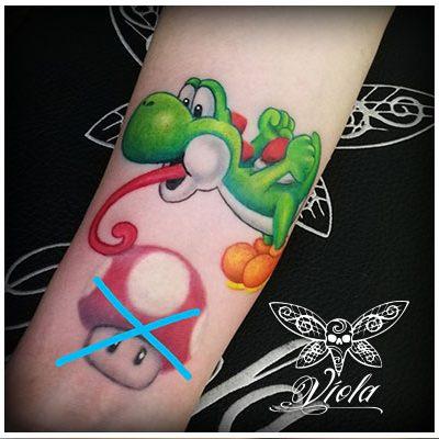 Vienna-Ink-Lines_individuelle_Tattoo_Designs_auf_hoechsten-künstlerischen_Niveau5