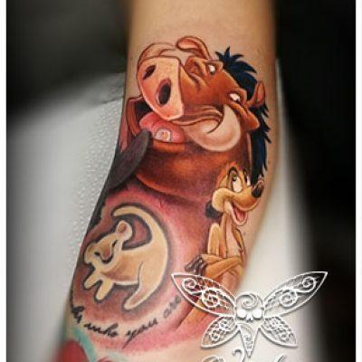 Vienna-Ink-Lines_individuelle_Tattoo_Designs_auf_hoechsten-künstlerischen_Niveau8