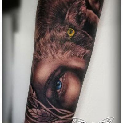 Vienna-Ink-Lines_individuelle_Tattoo_Designs_auf_hoechsten-künstlerischen_Niveau9