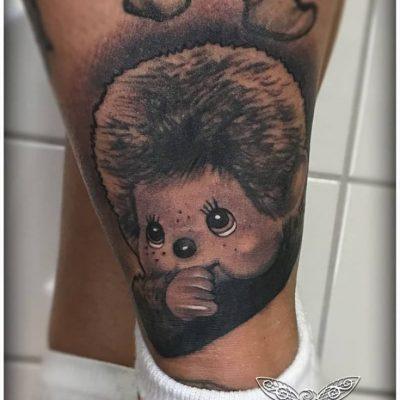 Vienna-Ink-Lines_individuelle_Tattoo_Designs_auf_hoechsten-künstlerischen_Niveau_Merky